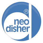 شرکت درمان گستر سپانو ، محصولات ضد عفونی نئودیشر Neo Disher