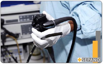 شرکت پزشکی درمان گستر سپانو ، دستگاه لاپراسکوپی و وسایل اسکوپی - صدعفونی صنعتی و بیمارستانی