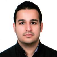 سید منصور فیروزه